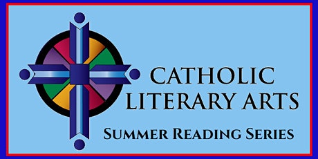 Summer Reading Series:   Ekphrastic Poetry: Doorway to the Spirit tickets