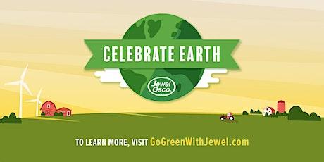 Celebrate Earth Mt Prospect Edition! tickets
