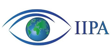 Refresher Workshop for IIPA Certified Iridologists: Pigments tickets