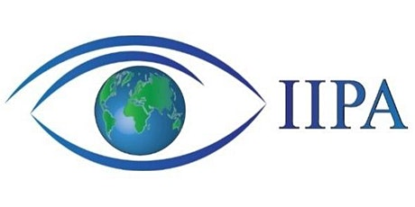 Refresher Workshop for IIPA Certified Iridologists: Signs tickets