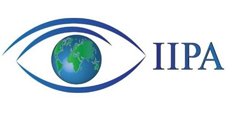 Refresher Workshop for IIPA Certified Iridologists: Pupil Tonus tickets