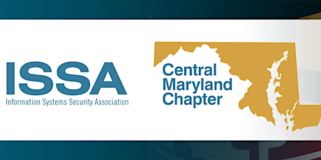 ISSA Central MD Meeting 7/22/2020 | Managed Security Services tickets