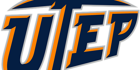 LIVE podcast with a local research team from UTEP tickets