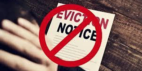 What Every Landlord Needs to Know About Evictions during Covid-19 Pandemic tickets
