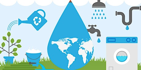 Water Resilience Online Workshop tickets