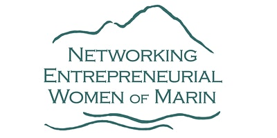 Womens Online Business Networking