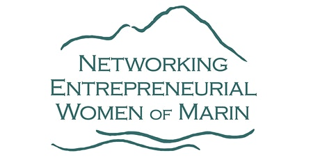 Women's Online Business Networking tickets