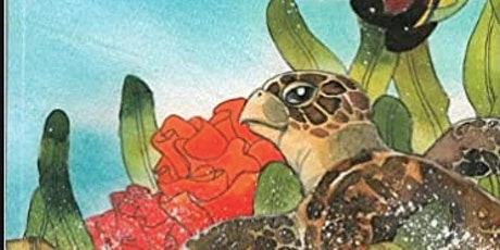 ReadAloud ¡Viva La Tortuga! tickets