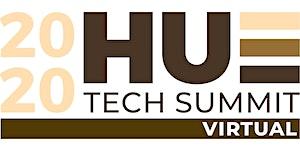 2020 HUE Tech Summit