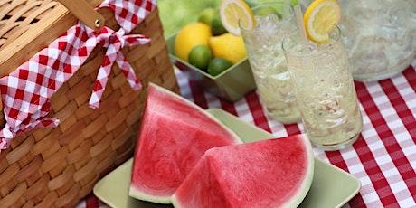 Watermelon Minis! - Fun Summer Photos tickets