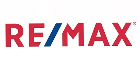 RE/MAX Sales Meeting! tickets