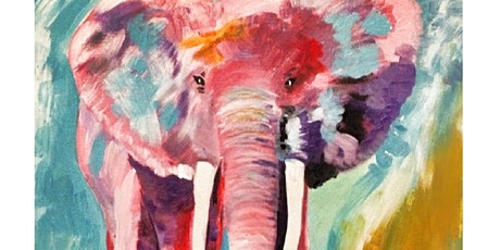 Elephant Love - Woolloomooloo Bay Hotel (Sept 27 1.30pm) tickets