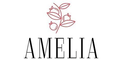 'Amelia' at Master Kong tickets