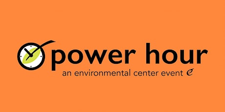 Power Hour: Is zero energy the solution to housing affordability? tickets