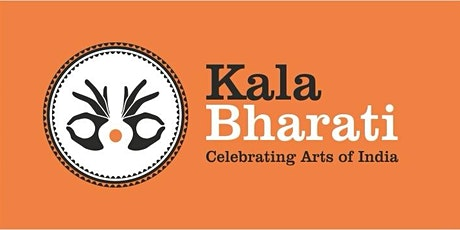 'Raag' - The Indian Classical Sangeet Program tickets