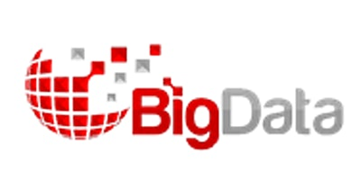 The 4th International Conference on Big Data Resea