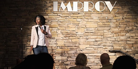 Comedy For Action With ShaNae Ross tickets