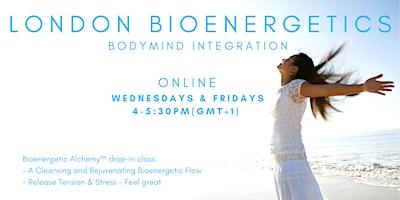 London+Bioenergetics+-+ONLINE+Classes+in+Body