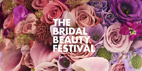 The Bridal Beauty Festival tickets