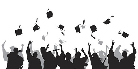 Infosessie Hoger Onderwijs - Voor ouders en leerlingen tickets