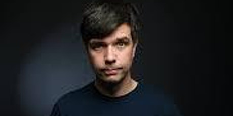 Chris Kent Live At the Washerwoman tickets