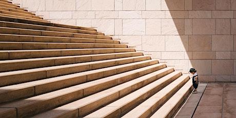 Implementación de los Objetivos de Desarrollo Sostenible en tu empresa entradas