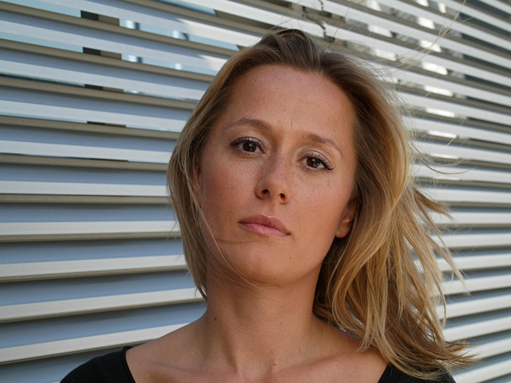 Immagine I Notturni en plein air - Anika Vavic pianoforte
