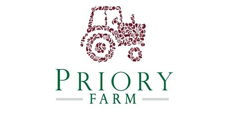 Priory Farm Discovery Walk - Ticket Entry tickets