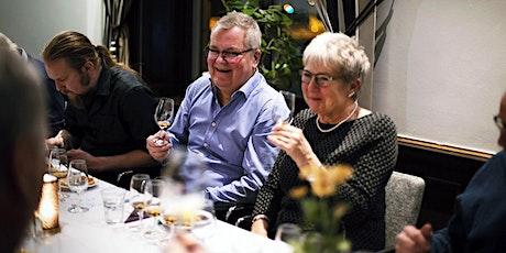 Whiskyprovning Gävle | Grand Hotel Den 13 November biljetter