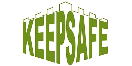 Safeguarding in Education for DSLs and Safeguarding Leaders - KeepSafe tickets