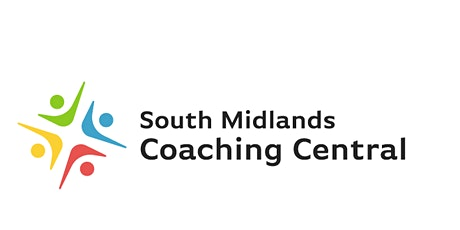 Coaching Central July 2020 tickets