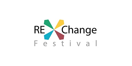 REXChange tickets