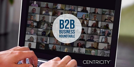 Networking  Roundtable  B2B  Professionals (VIRTUAL)  | Los Angeles, CA tickets