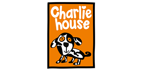 Cheers to Charlie House tickets