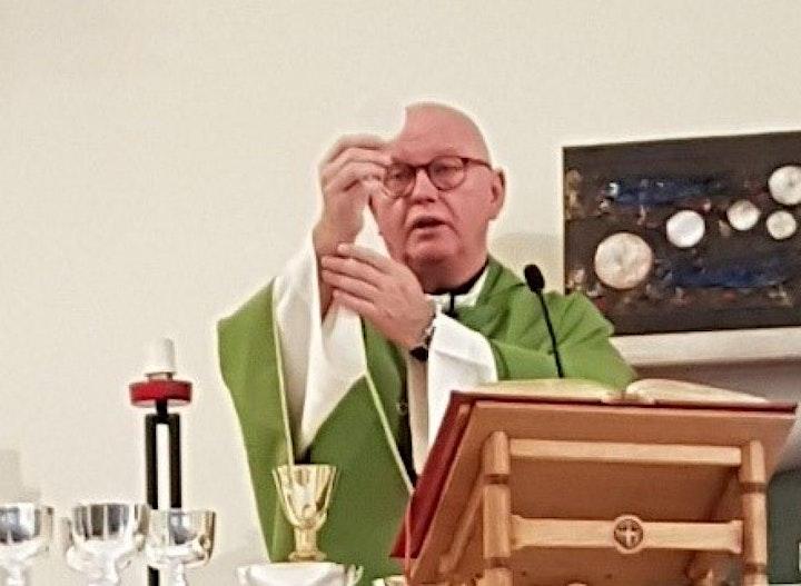 St Joseph's Weekday and Sunday Masses image