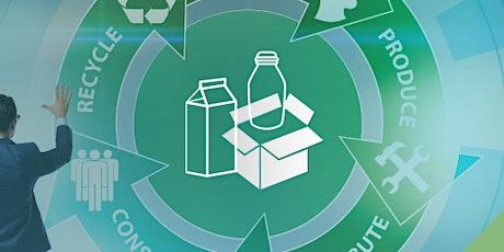 Reto nº1-  Los 4 Retos - Soluciones en el Packaging y distribución. entradas