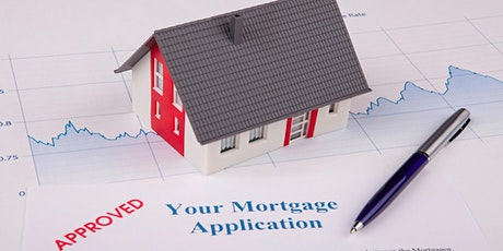 Credit Update (FICO Scores) & Home Loan Options (Post COVID-19) tickets