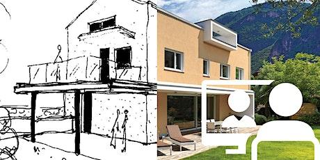 Webconference   Casa in legno: case history completa biglietti