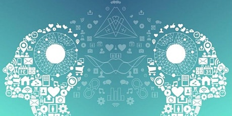 Leveraging IBM's Start-Up Program and Ottawa Machine Learning Hub tickets
