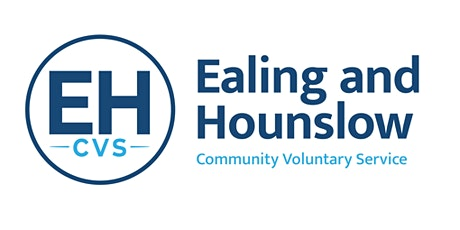 HR Session (Ealing groups) tickets