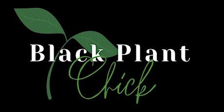 Sip & Plant Tour tickets