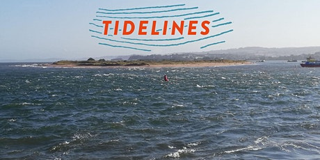 Tidelines Conversations : What we'd like to know about....Sea Temperature tickets