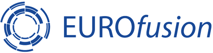 UKAEA Virtual Open Evening May -  JET & MAST Upgrade image