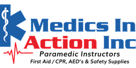 CPR Re-certification Training - BLS/HCP tickets