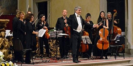 Concerto a Lignano biglietti