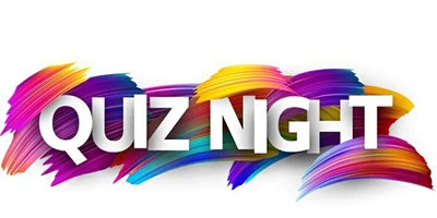 Link Lockdown Quiz Night Take Two with Tanya Hyde