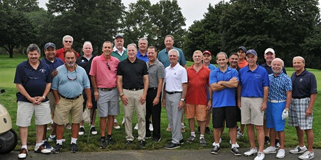 Sixth Annual Eagles Open Alumni Golf Outing For Cristo Rey Newark Students tickets