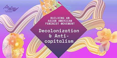 Decolonization and Anti-Capitalism: A Conversation tickets