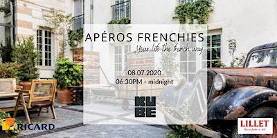 Ap%C3%A9ros+Frenchies+-+Paris+-+international+Aft