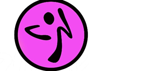 Zumba Fitness with Laura tickets